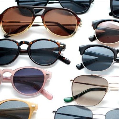 ایران اپتیک | مرکز فروش عینک آفتابی جدید در ایران